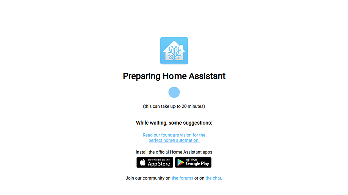 Preparing%20Home%20Assistant